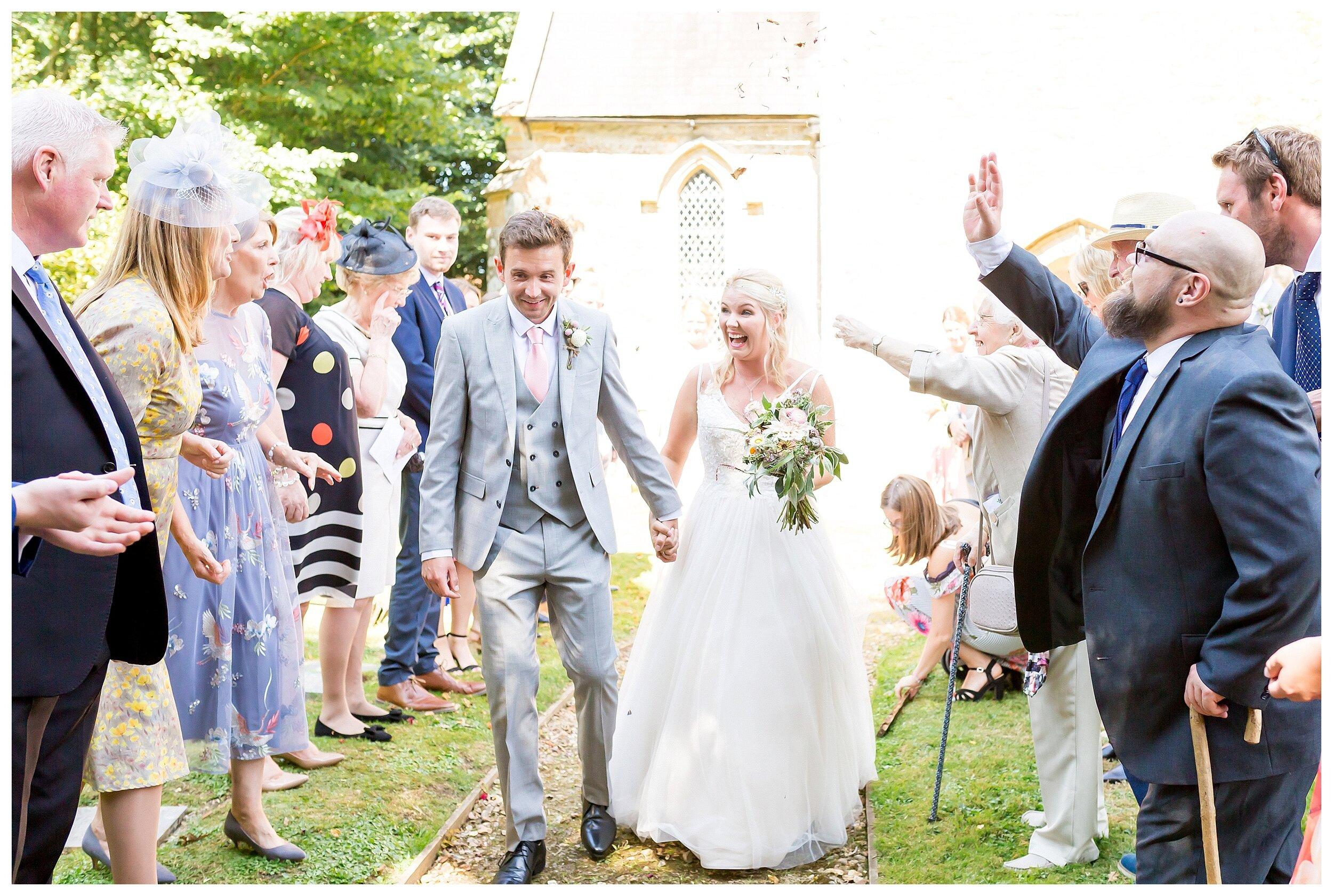 summer wedding in dorset.jpg