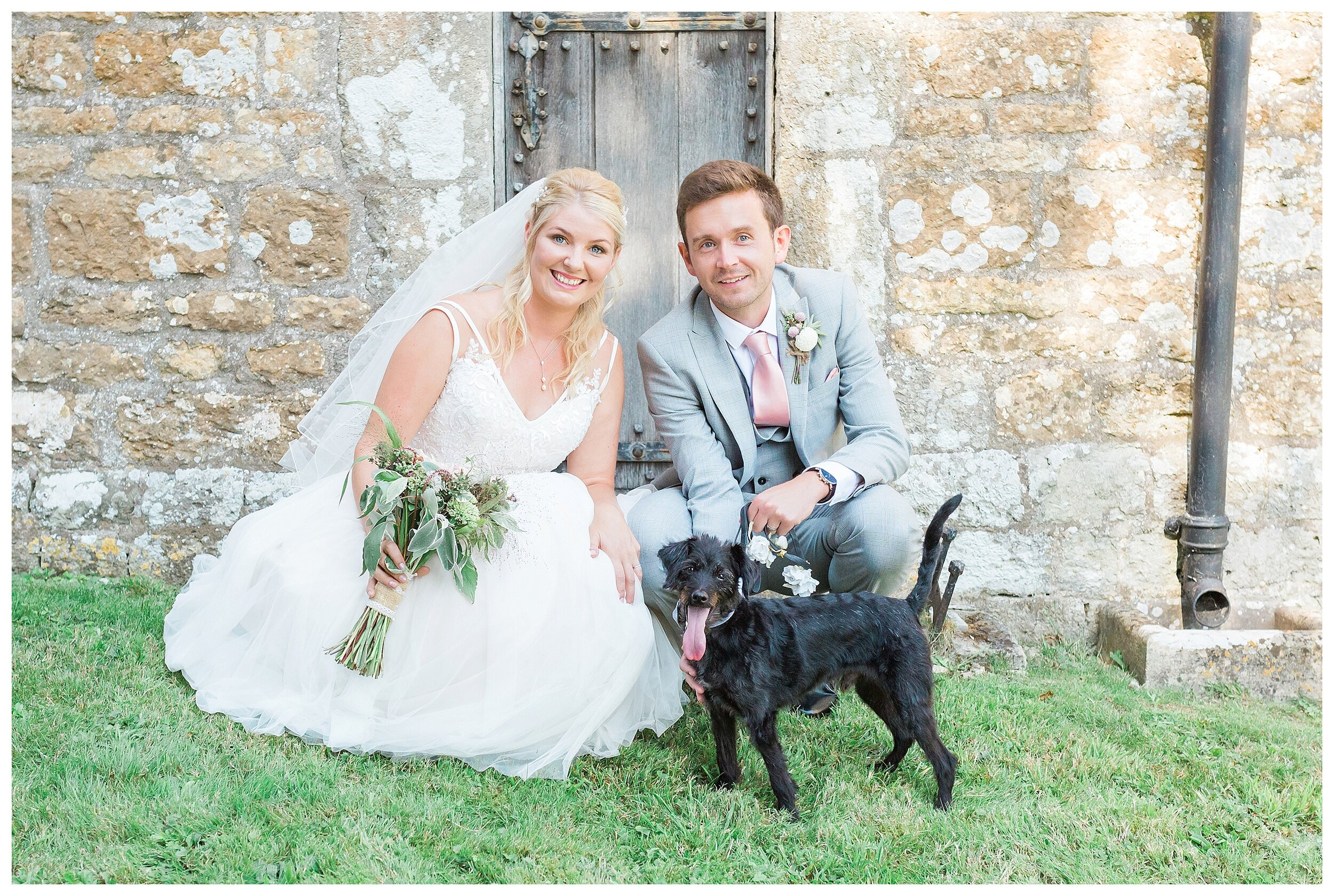 dogs at weddings somerset.jpg