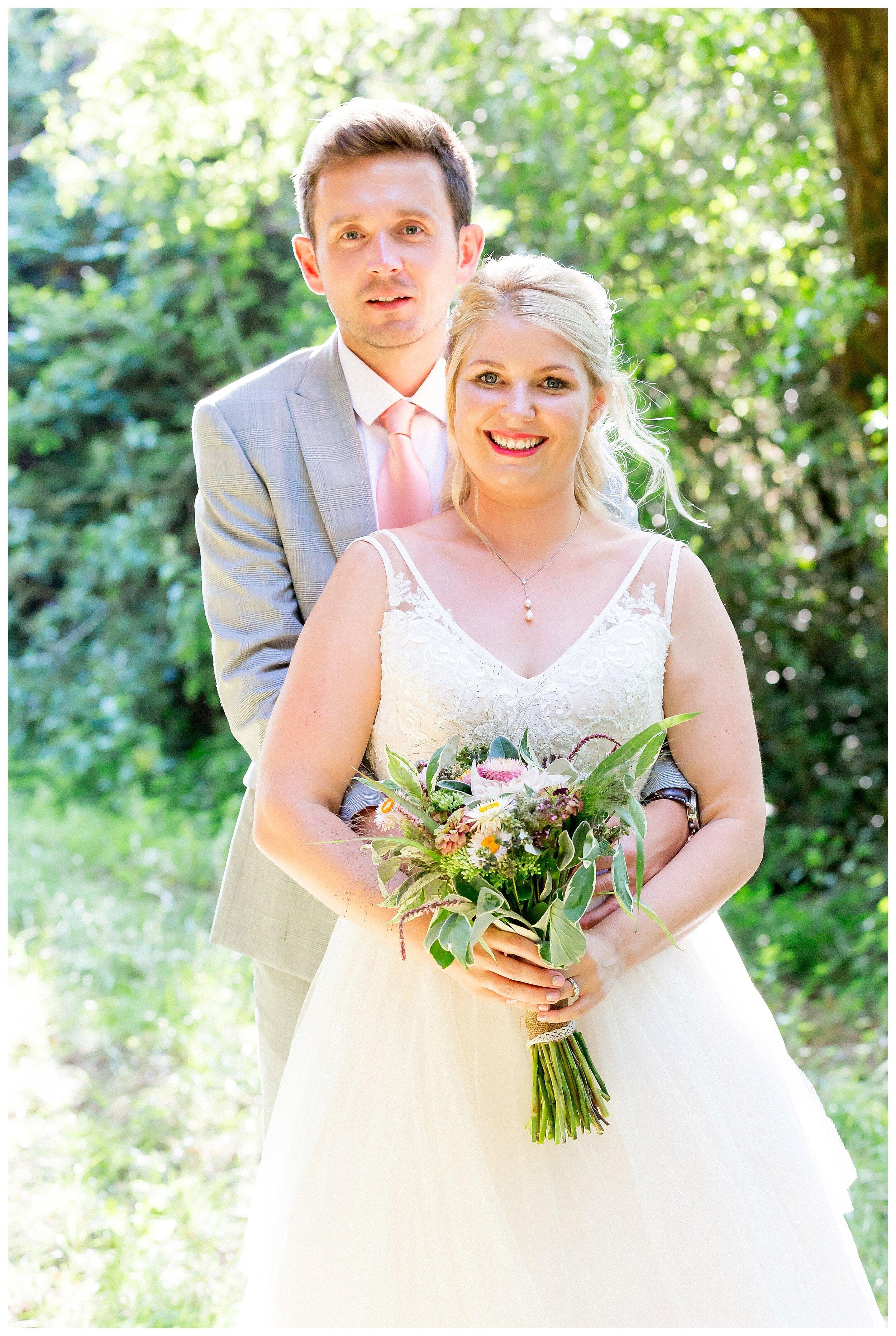 wedding photographers in somerset.jpg