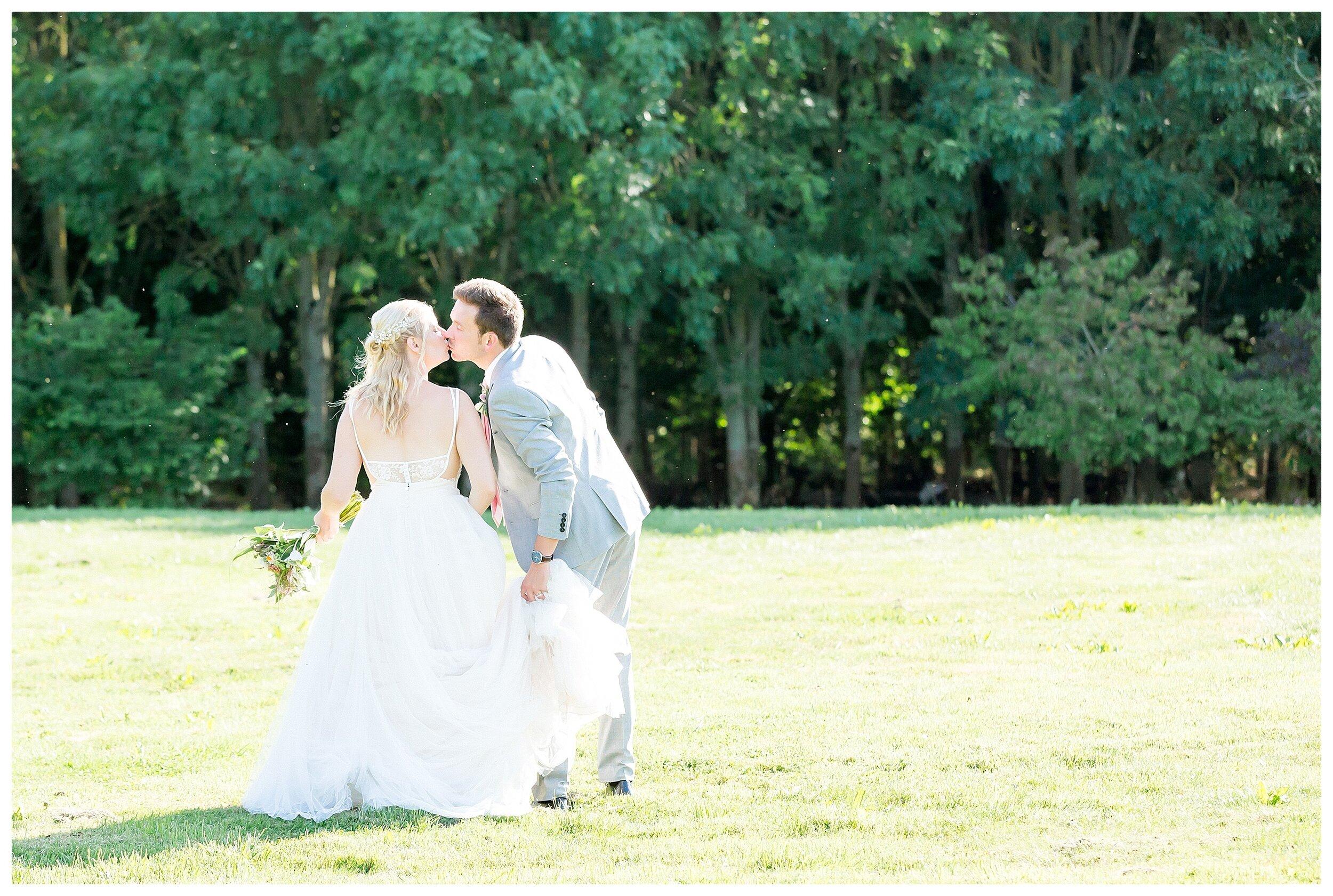 august wedding in somerset.jpg