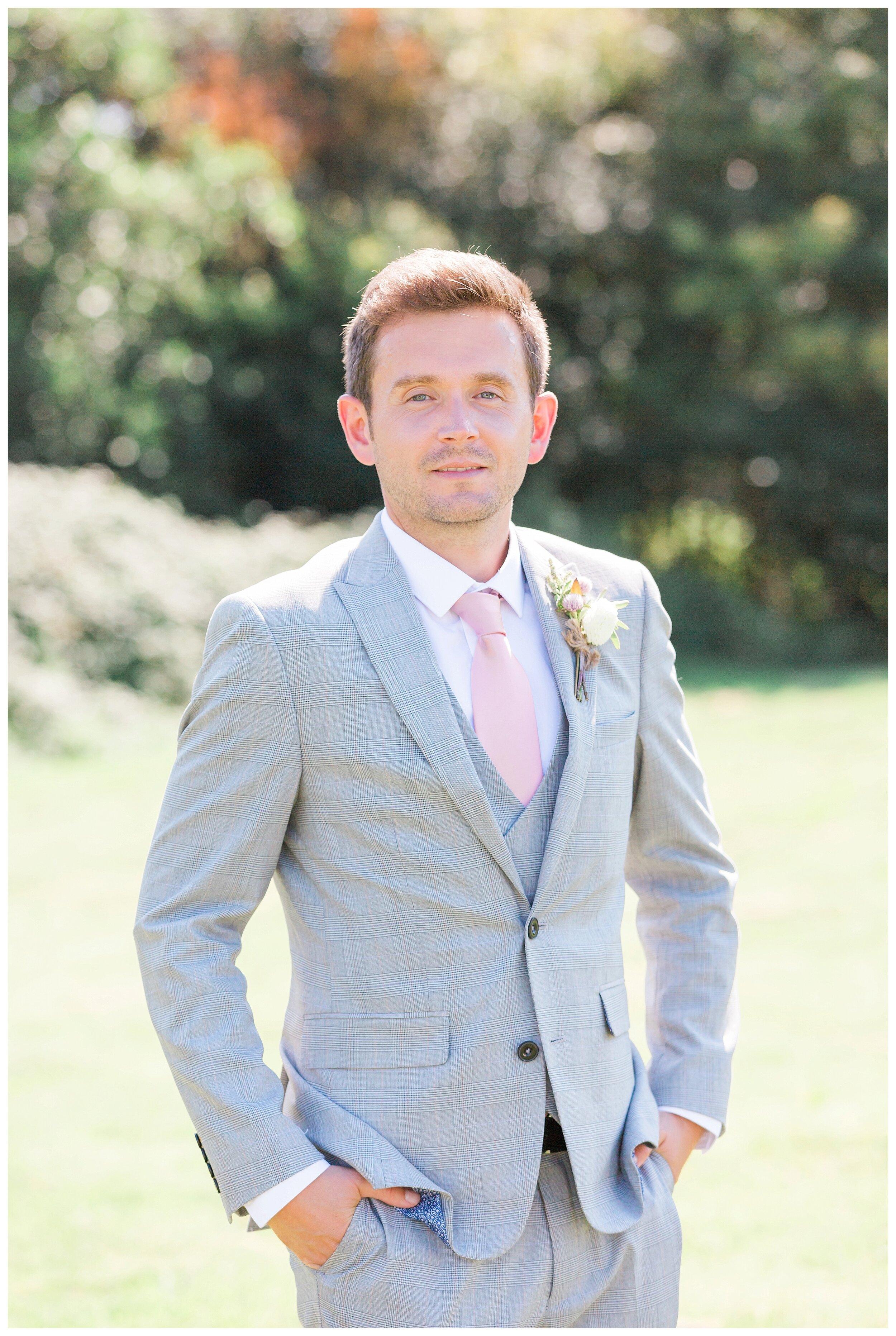 somerset groom.jpg