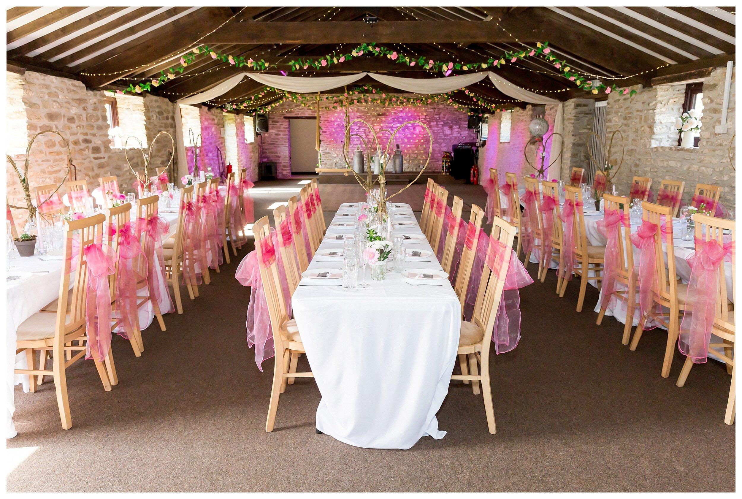 barn wedding venue somerset.jpg