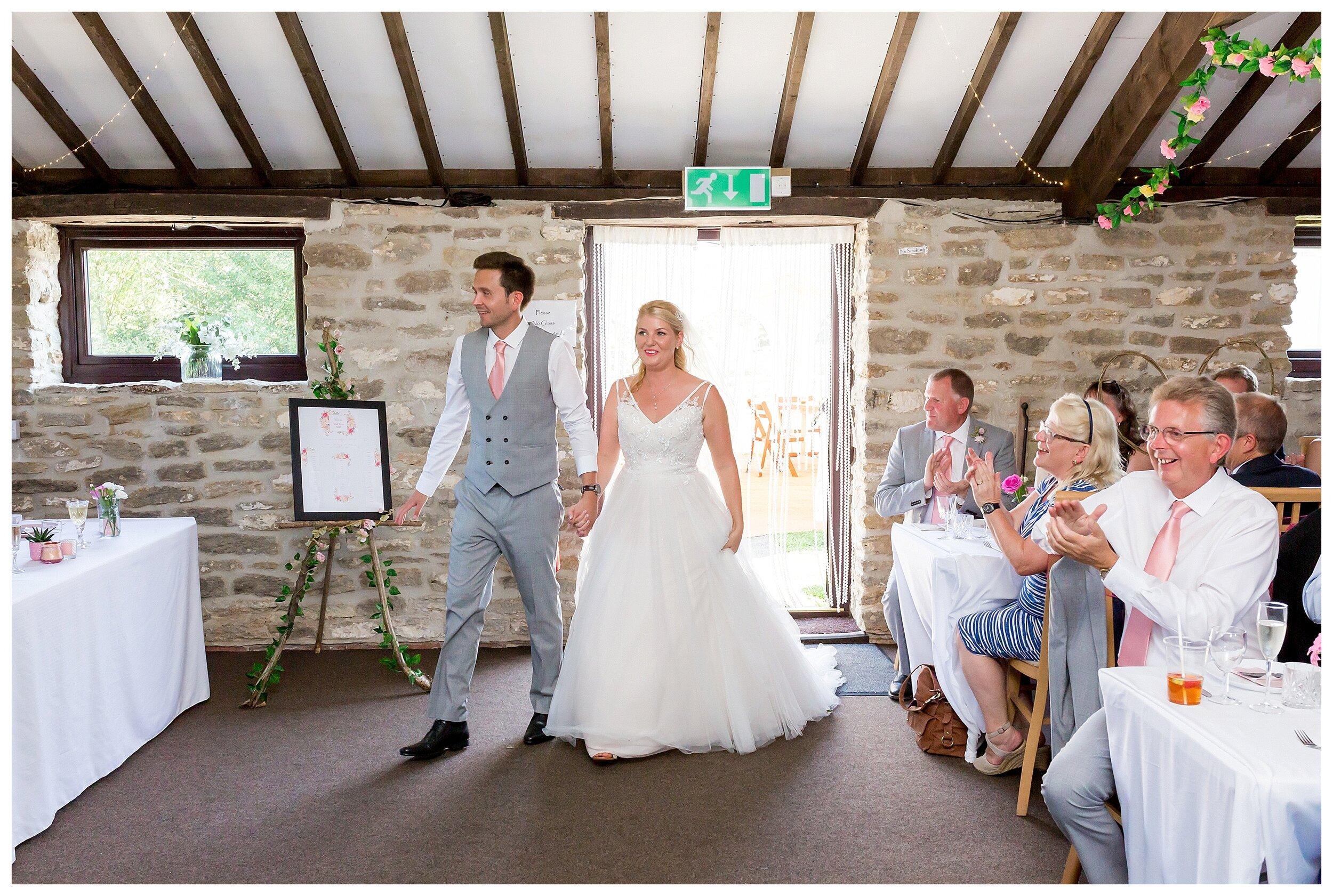 barn wedding venue.jpg