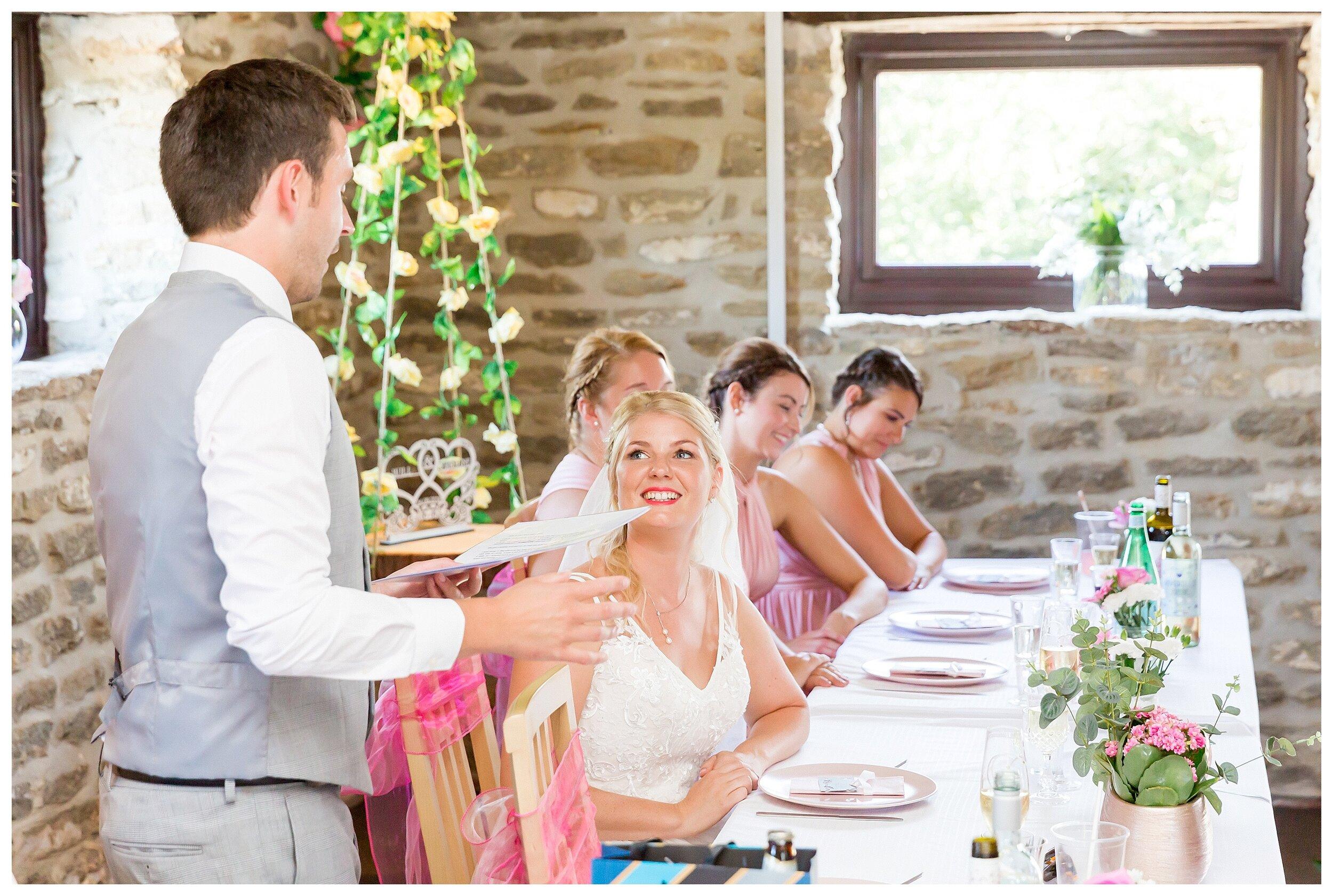 wedding venue ideas somerset.jpg