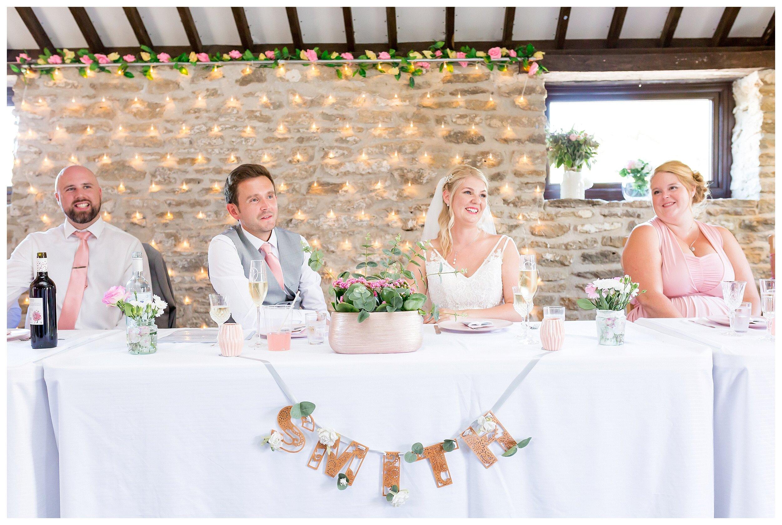 wedding reception in somerset.jpg
