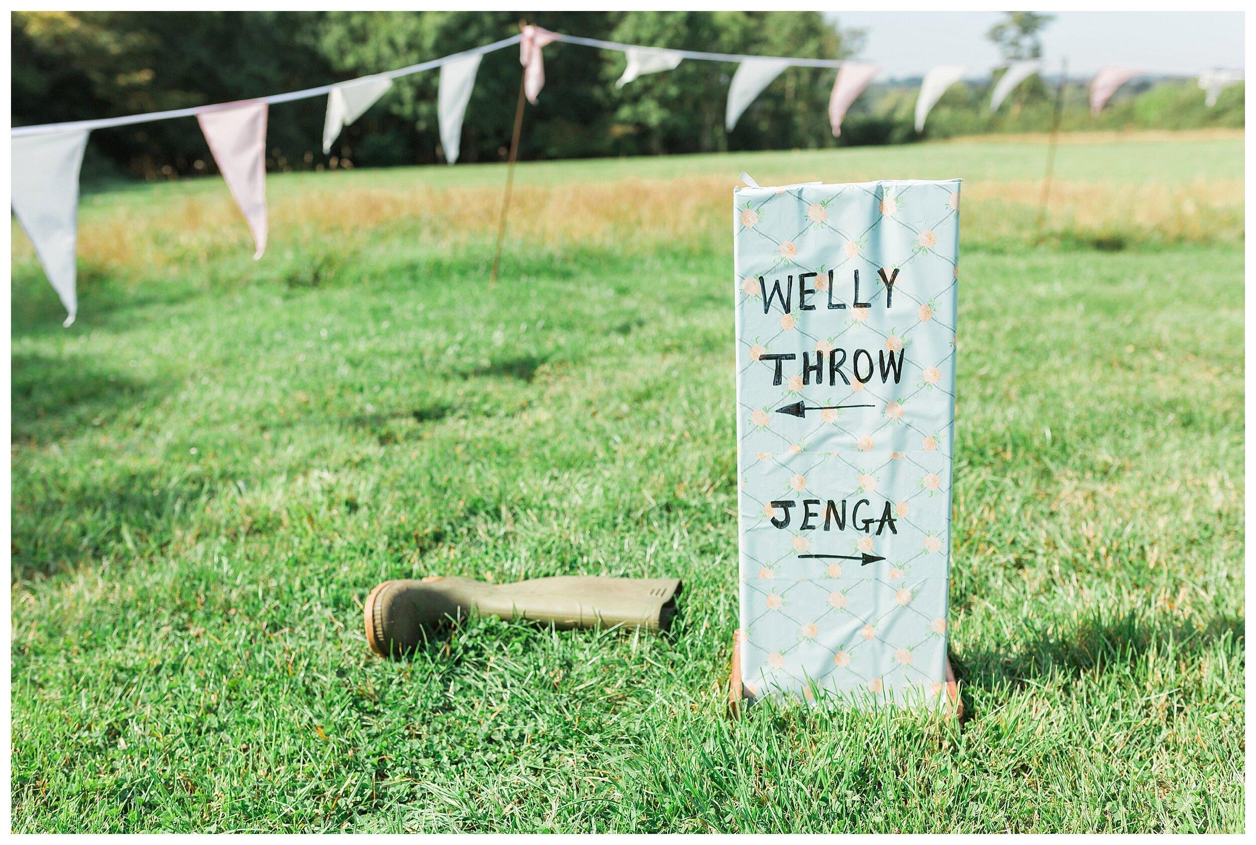 outdoor wedding games.jpg