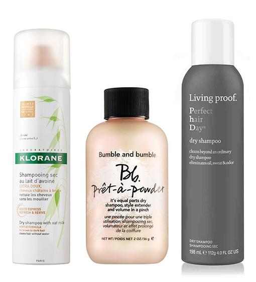 Living Proof Blog Mixed Makeup