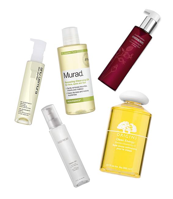 best-cleansing-oils-small.jpg