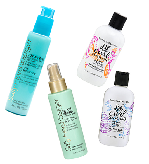 best-curly-hair-products.jpg