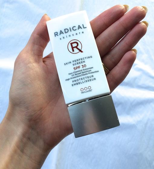 Radical-Skin-Perfecting-Screen.jpg