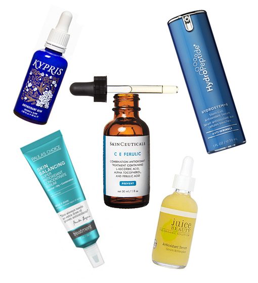 best-antioxidant-serums.jpg