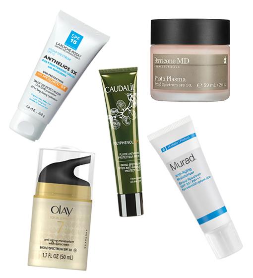 best-moisturizer-sunscreen.jpg