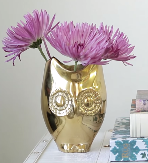 flowers-vase-tip.png