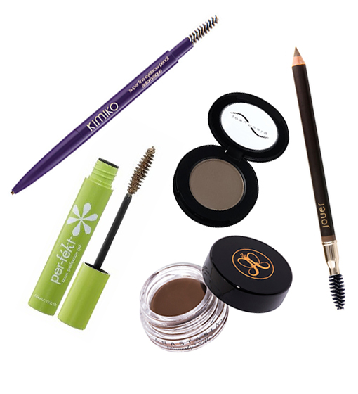 best-eyebrow-products.jpg
