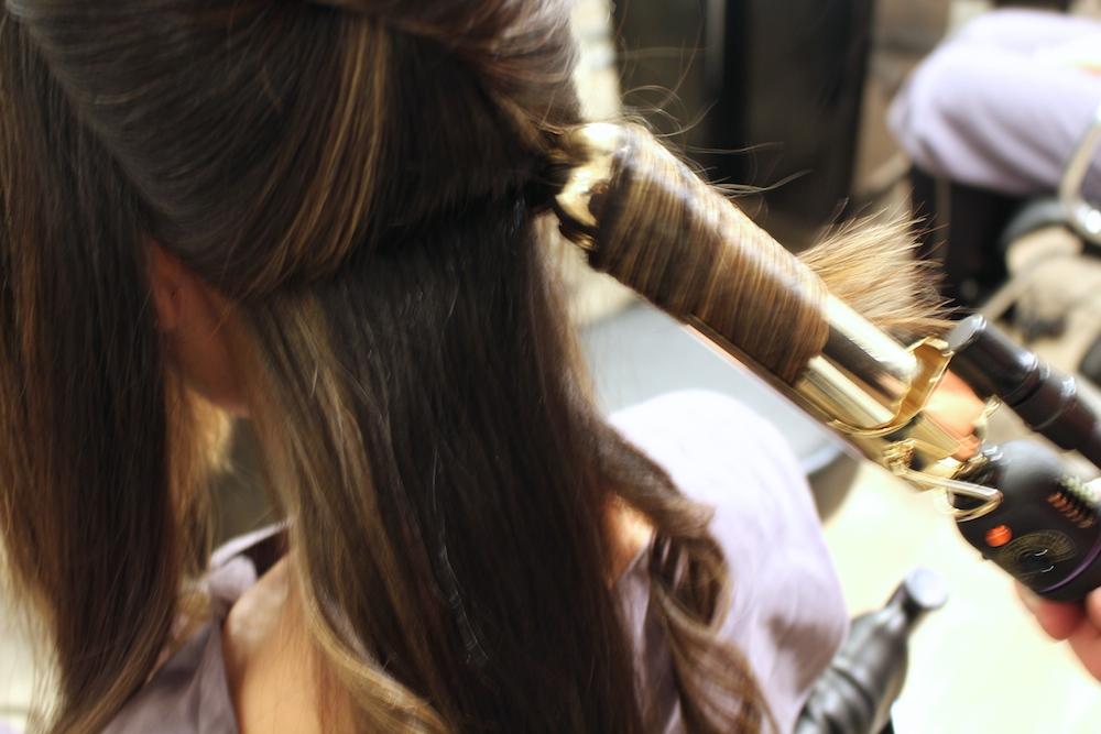 anh-co-tran-curl.jpg