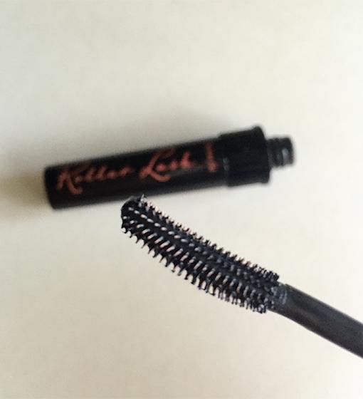benefit-mascara-brush1.jpg