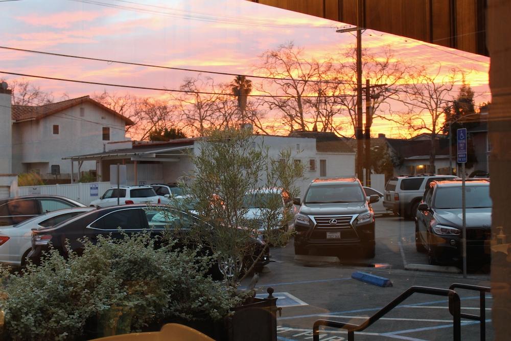 los-angeles-sunset.jpg