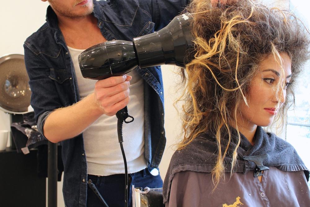 ramirez-hair-color-poof-2.jpg