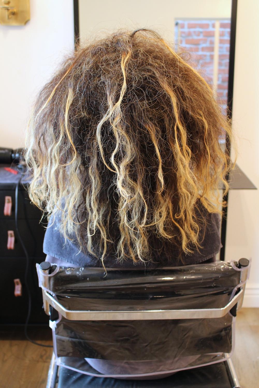 ramirez-hair-color-poof-3.jpg