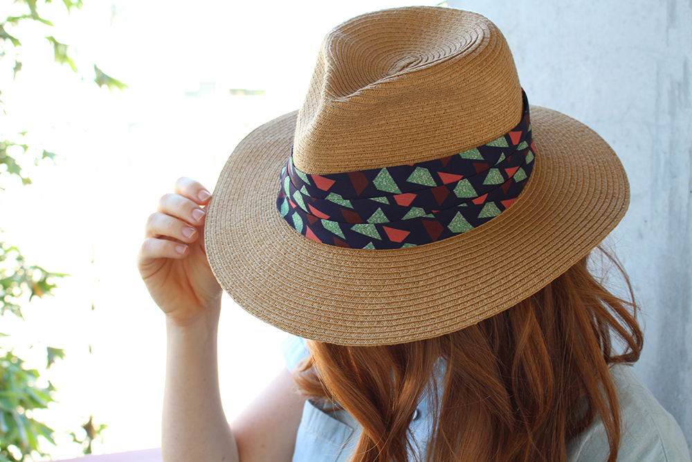 coachella-hat.jpg