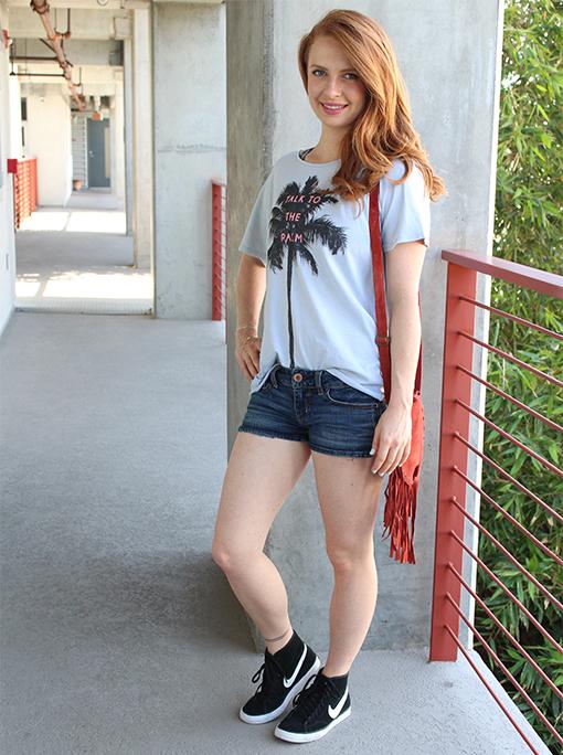 coachella-outfit-2.jpg