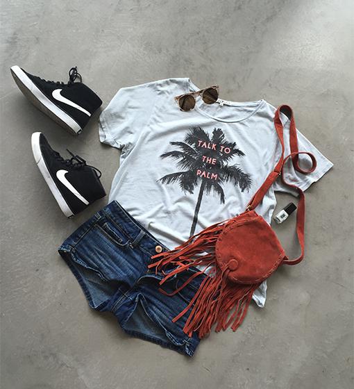 coachella-outfit-palm.jpg