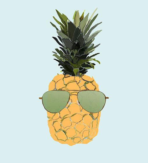 sunglasses-face-shape.jpg