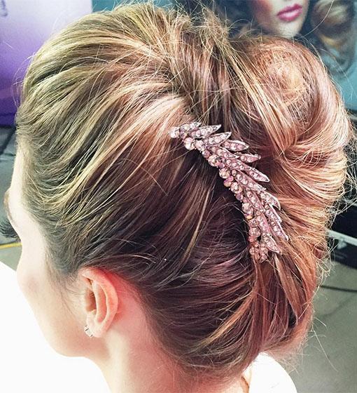 haircomb-hairstyles.jpg