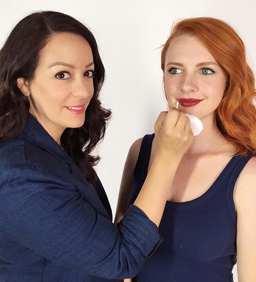 best-makeup-artist-tips.jpg