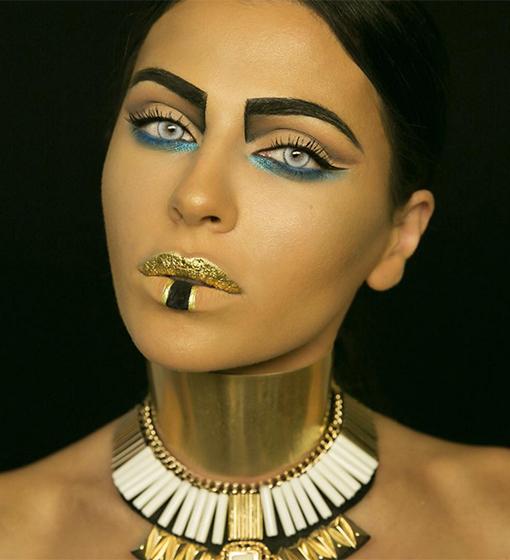 teni-panosian-cleopatra.jpg