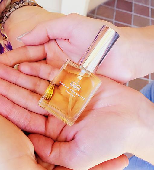 the-sass-perfume.jpg