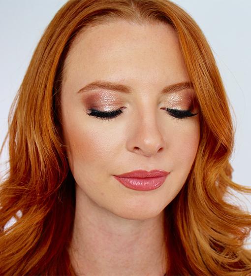 rose-gold-eye-makeup-main