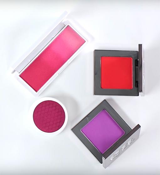 blush-tips.jpg