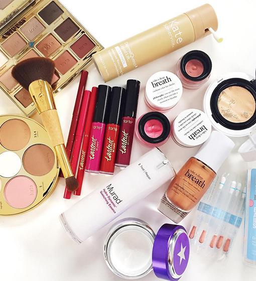 january-new-beauty-products.jpg