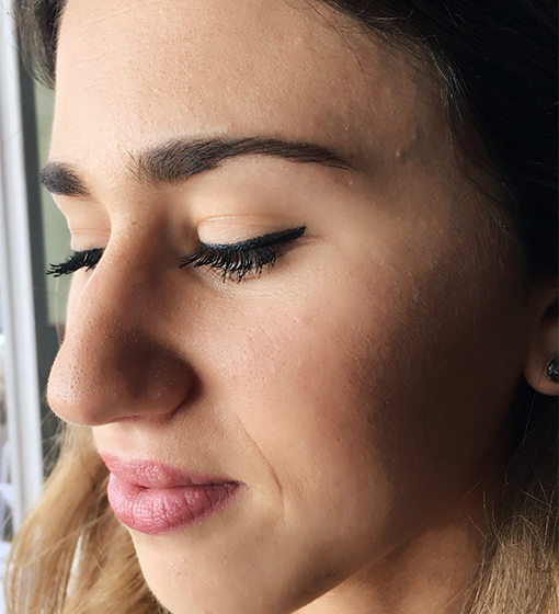 lashem-eyeliner-result.jpg
