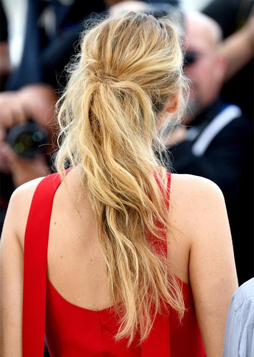 blake-lively-caNNES-HAIR.jpg