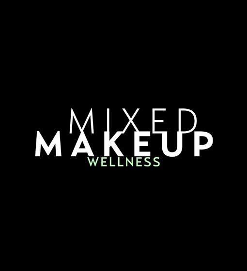 mixed-makeup-wellness.jpg