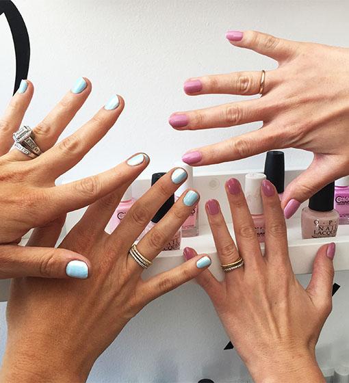color-astrology-manicure.jpg