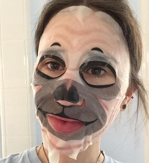 dog-face-mask.jpg