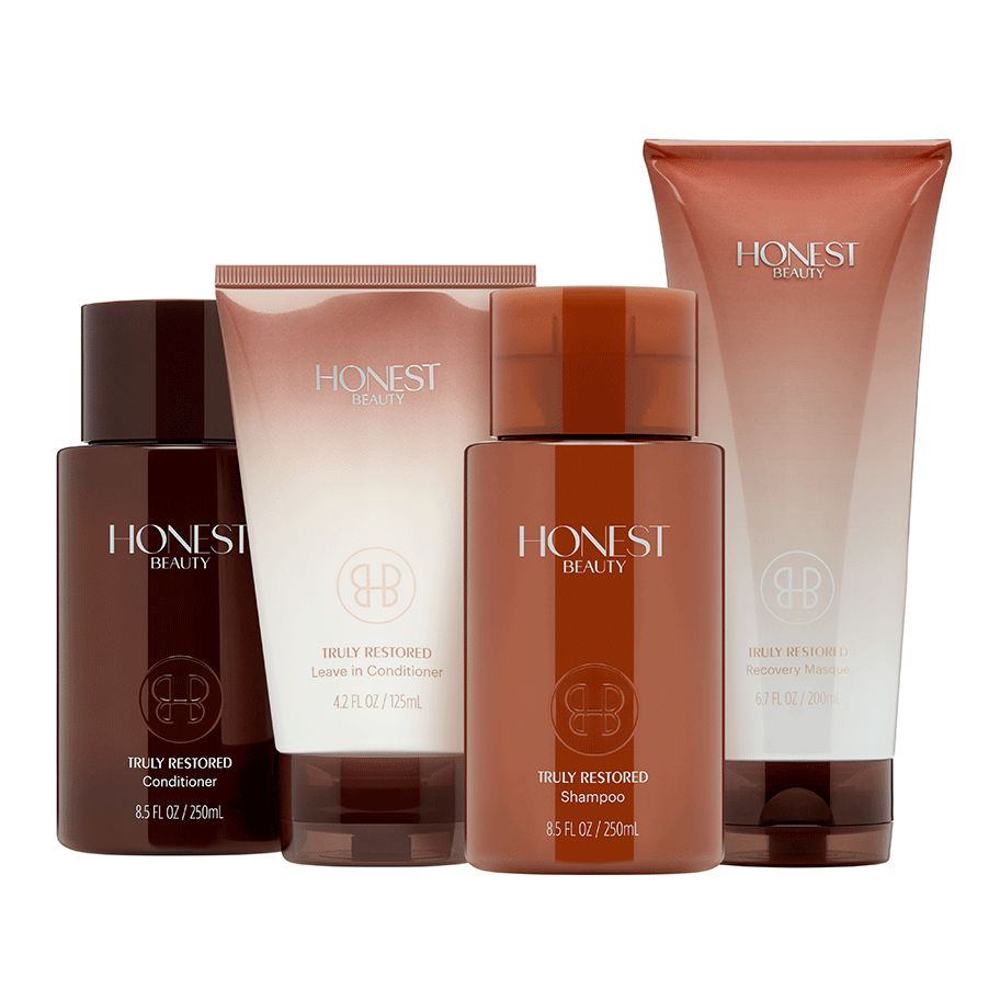 honest-beauty-jessica-alba-truly-restored-hair-products-group_2016_08-square.png
