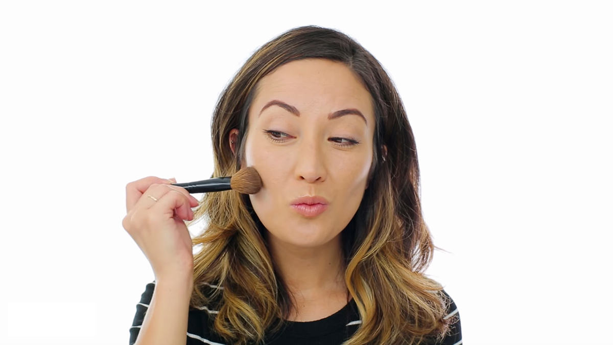 the-cut-top-contouring-mistakes-screengrab_2016_08.jpg
