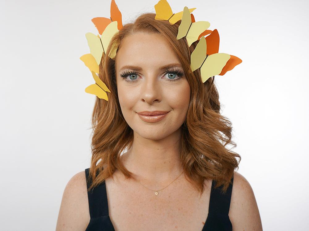 halloween-makeup-snapchat-butterflies-1000-px.jpg