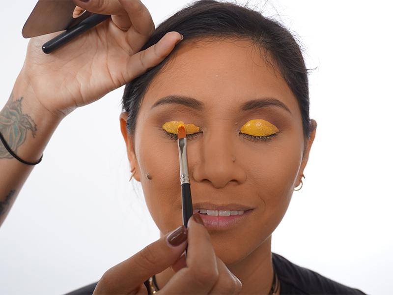 pikachu-halloween-makeup-03.jpg