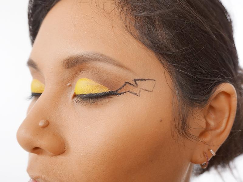 pikachu-halloween-makeup-07.jpg