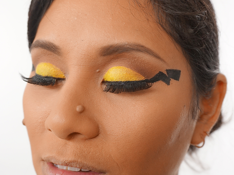 pikachu-halloween-makeup-10.jpg