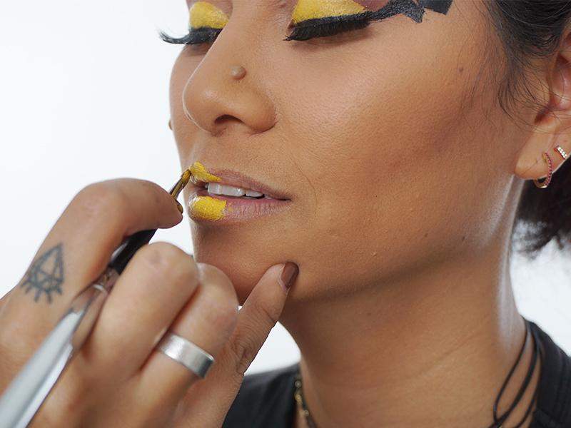 pikachu-halloween-makeup-12.jpg