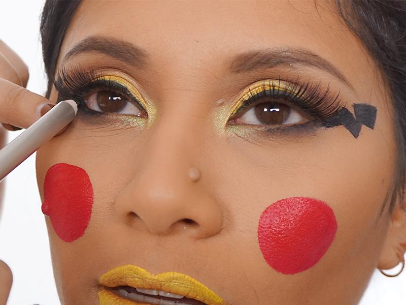 pikachu-halloween-makeup-16.jpg