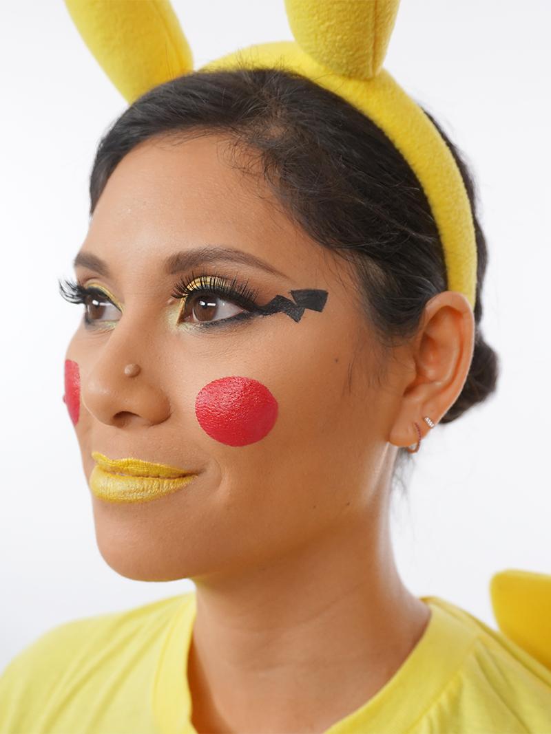 pikachu-halloween-makeup-17.jpg