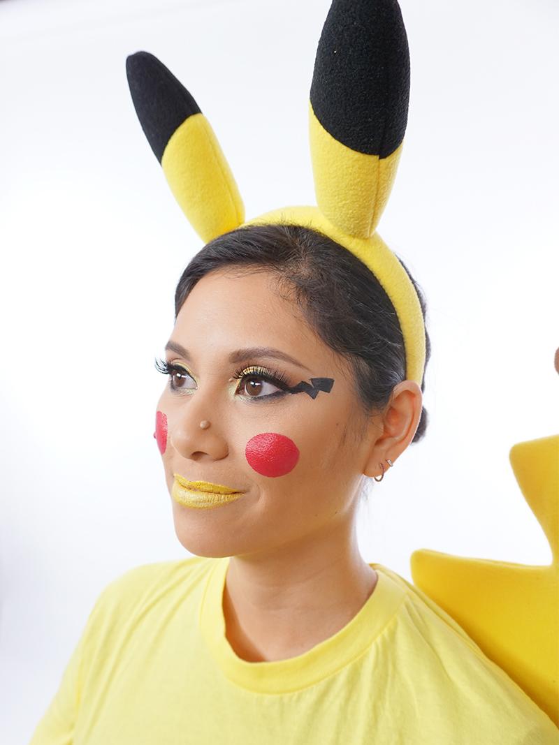 pikachu-halloween-makeup-18.jpg