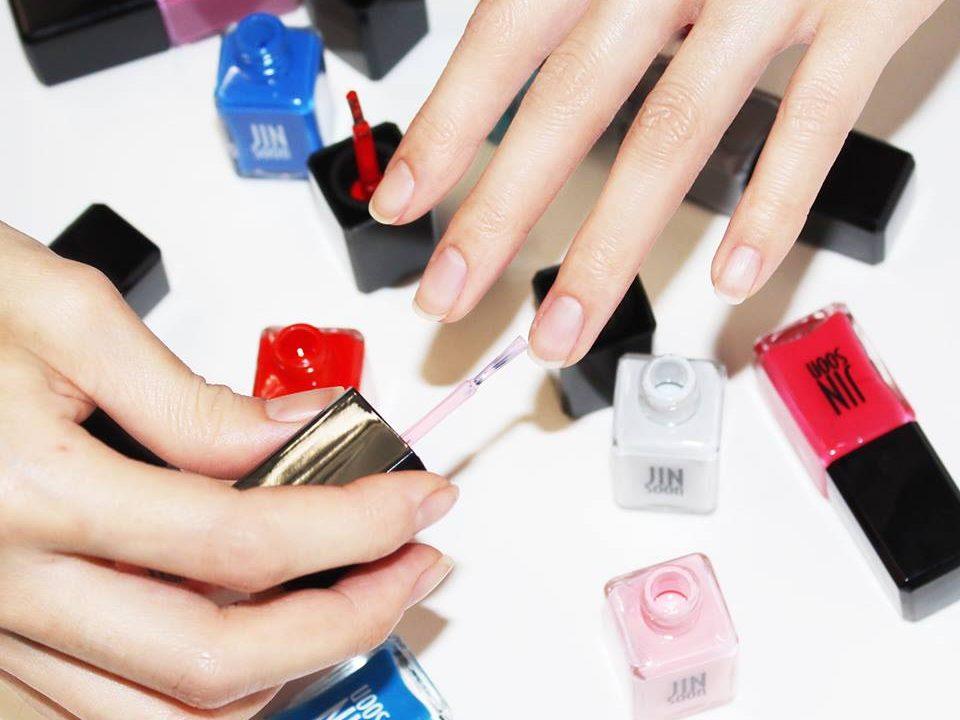 jin-soon-fall-nails-best-polishes-skin-tones_2016_11-e1479686408744.jpg